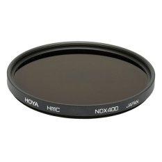 Hoya Filter NDX400 - 62mm