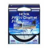 Toko Hoya Filter Uv 58Mm Pro 1 Termurah Di Indonesia