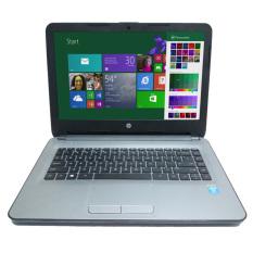HP 14-ac004TX - 14