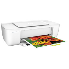 HP Deskjet 1112 Printer - Putih