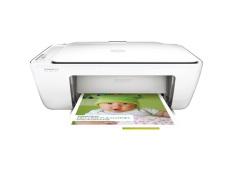 Hp Deskjet 2132 All In One Printer Hp Diskon 30