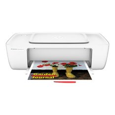 HP Deskjet Ink Advantage 1115 - Putih