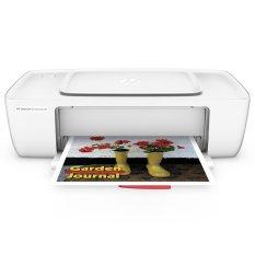 HP Deskjet Ink Advantage 1115 - Putih