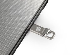 Spesifikasi Hp Flashdisk V250 16Gb Dan Harga