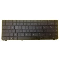 HP Keyboard Notebook G42 - Hitam