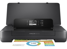 Jual Hp Officejet 200 Abu Abu Branded Murah