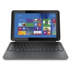 HP Pavilion X2 10-J034TU - RAM 2GB - Intel®Atom Z3736D - 10.1
