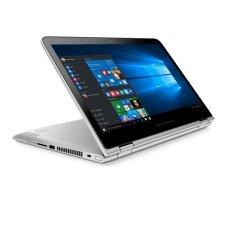 Jual Hp Pavilion X360 11 K100 11 6 Touch Intel Dualcore N3050 Ram 4Gb Win10 Silver Online Di Indonesia