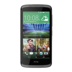 HTC Desire 526G - Dual Sim - 8GB - Hitam