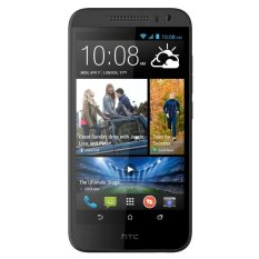 HTC Desire 616 Dual Sim Dark Grey