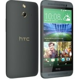 Tips Beli Htc One E8 Dual Sim 16Gb Blue