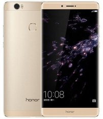 Huawei Honor Note 8 - 128GB - Gold