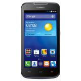 Spesifikasi Huawei Y 520 512 Mb Hitam Merk Huawei