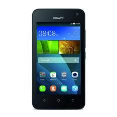 Jual Huawei Y3 4 Gb Hitam Huawei Asli