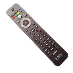 Toko Huayu Remote Control Rm D1000 Dekat Sini
