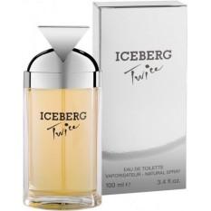 Promo Iceberg Twice For Women Jawa Barat
