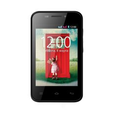 Beli Icherry C112 Android Black Murah Di North Sumatra