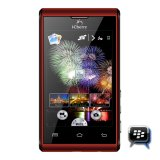 Jual Icherry C150 Android Red Icherry Original