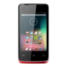 Toko Icherry C201 Tango Android 3 5 Capacitive 512 Mb Merah Terlengkap North Sumatra
