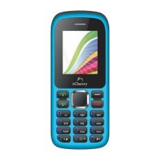 iCherry C230 Bang Candybar 1.8