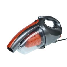 Harga Idealife 2 In 1 Vacuum Blow Cleaner Il 130S Termahal