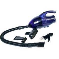 Idealife Vacuum Cleaner IL - 130