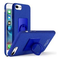 Imak Contracted Iring Hard Case For Iphone 7 Di Di Yogyakarta