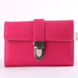 Review Inficlo Dompet Pink Lady Spt 123 Terbaru