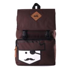 Harga Inficlo Tas Laptop Eye Pirate Smm 980 Satu Set