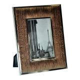 Spesifikasi Inno Foto Bingkai Foto Metal 4R Kw 285246 4X6 Inch Bronze Terbaik