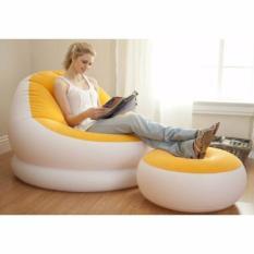 Intex Cafe Chaise Chair 68572