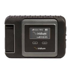 Iridium Go Modem Satelit Diskon Akhir Tahun