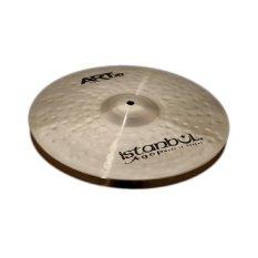 Spesifikasi Istanbul Cymbal Agop 14In Hi Hat Beserta Harganya