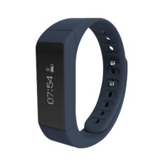 Diskon Iwown I5 Plus Smart Gelang Smart Band Bluetooth Aktivitas Cerdas Olahraga Smart Gelang Kebugaran Wearable Tahan Air Not Specified Tiongkok
