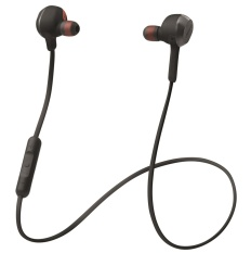 Jabra Sport Rox Wireless Black Indonesia Diskon