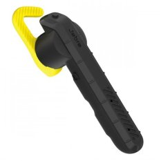 Review Jabra Steel Wireless Headset Hitam Jabra