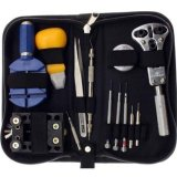 Jual Jackly Watch Repair Tool Kit Set Di Di Yogyakarta