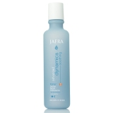 Jafra Advance Dynamics Soothing Toner Jafra Diskon 40