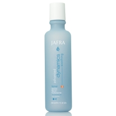 Jual Jafra Advance Dynamics Soothing Toner Murah