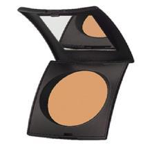 Review Toko Jafra Skin Balancing Pressed Powder Light Medium 8 3 Gr Online