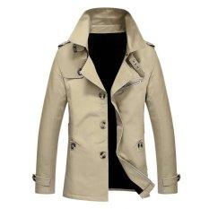 Harga Jaket Kulit Jaket Pria Trend Quality Brand Merk Jaket Kulit