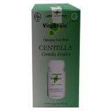 Beli Jamu Vitabrain Centella Asiatica 1 Pcs Online Terpercaya