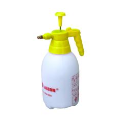 Spesifikasi Jason Sprayer Plastik 2 Liter Jason