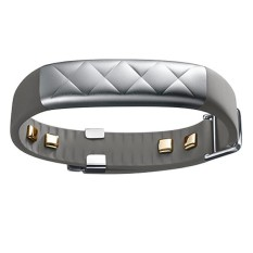 Jual Beli Online Jawbone Up 3 Advance Tracker Silver Cross