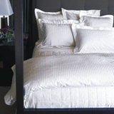 Harga Jaxine Polos Putih Garis Katun Putih Garis Jaxine Online