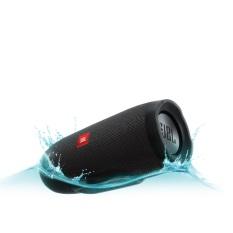 Beli Jbl Bluetooth Speaker Charge 3 Hitam Online Terpercaya