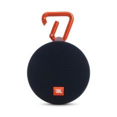 Toko Jbl Bluetooth Speaker Clip 2 Hitam Terlengkap