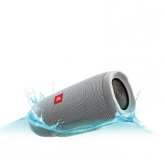 Toko Jual Jbl Charge 3 Bluetooth Speaker Grey