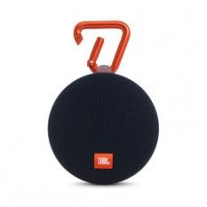 Harga Jbl Clip 2 Bluetooth Speaker Black Origin