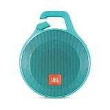 Jual Jbl Clip Wireless Bluetooth Speaker Teal Online Di Indonesia